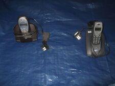 SAGEM D50T + GIGASET A240 (lot de 2 telephones)