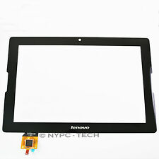 """New Digitizer Panel Touch Glass Replacement For Lenovo A10-70 A7600 Tablet 10.1"""""""