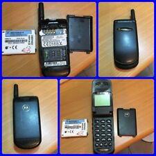 NOKIA 6131 TELEFONO CELLULARE A CONCHIGLIA per ricambi originali al 100%