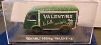 IXO 1/43 RENAULT 1000KG VALENTINE NEUF EN BOITE