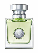 Versense von Versace Eau de Toilette Spray 100ml für Damen