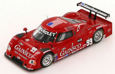 Riley MK XX Chevrolet  #99 Daytona 24 Hours 2009 1:43 - S2998