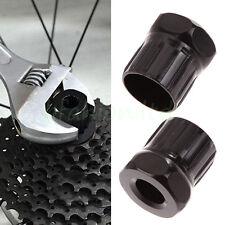 Bike Bicycle Cassette Flywheel Freewheel Lockring Remover Removal Repair Tool UK