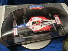 GREENLIGHT  1:18 2015 #14 felipe giffone AJ FOYT racing ABC  INDYCAR RACING