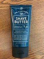 Dr. Carver's Easy Shave Butter (6oz) [Dollar Shave Club] FREE SHIPPING!!!