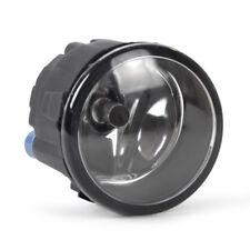 Nebelscheinwerfer  Licht Nebellampe Nebelleuchte for Nissan Infiniti 261508993B