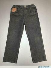 Pantalon Kidkanaï - Taille 5 ans (GW)