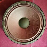 "FENDER AMPLIFIER/CABINET SPEAKER -12"", 8ohm,, 75Watt - FREE SHIPPING"