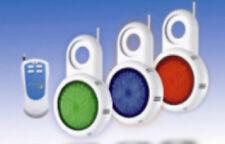 LED Unterwasserscheinwerfer Poolscheinwerfer PAR56