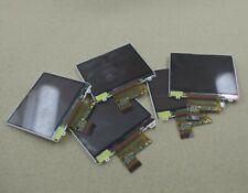 5pcs For iPod Video 5th/5.5Gen 30GB 60GB 80GB Replacement LCD Display Screen Lot