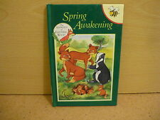Children's and Young Adults Animals Fiction Books
