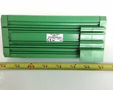 PHOENIX CONTACT  TERMINAL UMK-8 2485871-0 OM-R/MF/MKDS/P