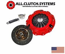 ACS STAGE 1 CLUTCH KIT FOR 2004-2011 MAZDA RX8 RX-8 13BMSP PERFORMANCE