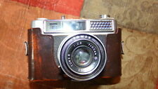 Vintage Tower 57-A 35mm Camera SHIPS FREE!