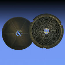 1 Aktivkohlefilter Kohle Filter für Dunstabzugshaube Electrolux-Gruppe TW 150