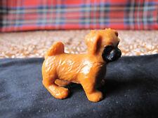 Kleiner Hund von Meg aus dem Jahr 1995 Mops