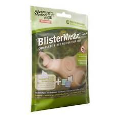 Adventure Medical Kits (AMK) Blister Medic Kit for Prevention and Treatment