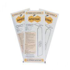 Apistan Strisce Anti-Varroa confezione da 10 strisce