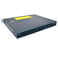 Cisco ASA5510 V04 ASA5500 Series Adaptive Security Appliance Up to 300 Mbps