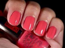 PUPA Smalto Lasting Color Gel 034 - Nail Polish Gel