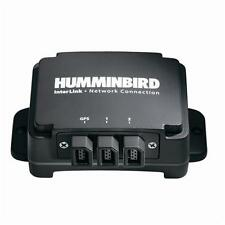 Humminbird AS Interlink FIshing System 406820-1