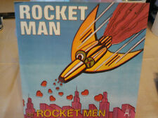 "rocket man""rocket men""single7""or.fr.1974-afro funk space.pré""rockets/rocketters"