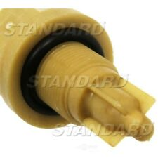 Engine Coolant Temperature Sensor Standard TX131