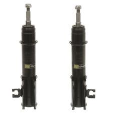 GRAND VITARA ET TA 2 Stoßdämpfer Gasdruck HA HINTEN SUZUKI VITARA FT GT X-90