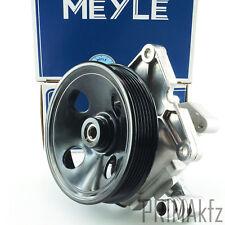 MEYLE 0146310005 Servo Pompe Hydraulique pilotage Mercedes w202 w210 s210 r129