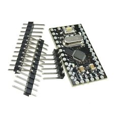 Pro Mini Atmega168 Module 5V 16M For Arduino Compatible Nano replace Atmega328