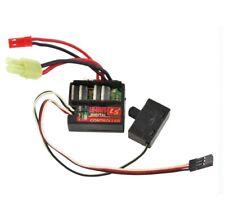 Redcat Racing Brushed Speed Control (ESC)  3861