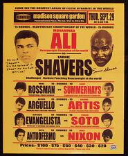Vintage Sports Art Posters