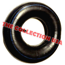 New 4.10/3.50-5 Inner Tube Fits Small Scooters, Mini Bikes, Go Karts, Mobility