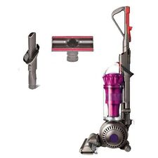 Dyson DC41 Animal Complete Vacuum Cleaner New Store Display.
