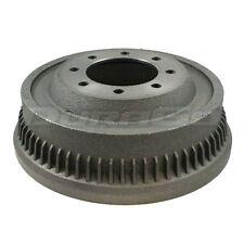 Brake Drum Rear Parts Master 125393 fits 94-99 Dodge Ram 2500