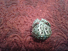 pendentif ancien et original