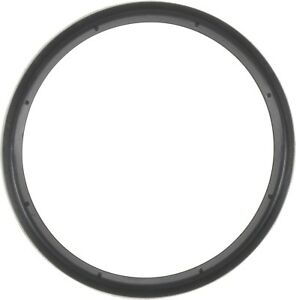 Engine Coolant Thermostat Gasket-VIN: P Mahle C31273