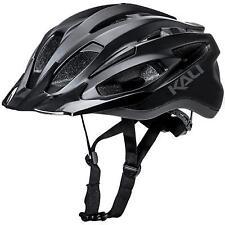 Kali Protectives Avana Mountain Bike Mtb Helmet Racer Flash XS//S 50-54cm New