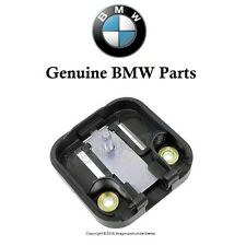 Genuine BMW E38 740iL E39 M5 Z8 Base - Auxiliary Jump Start Terminal (Base B+)