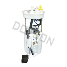 Dopson Fuel Pump Assembly fits for 03-08 Honda Fit City 17045-SAA-000
