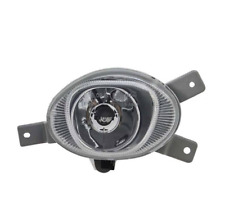 VOLVO V70 MK2 Front Right Fog Light 9190905 NEW GENUINE