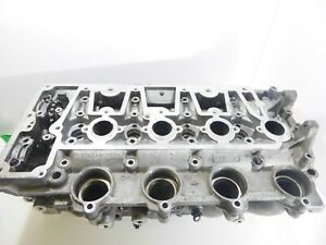 FORD FOCUS/MONDEO/GALAXY 2.0 TDCI CYLINDER HEAD 9688418110 FITS 10-15 (TESTED)