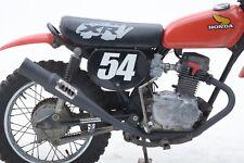 ATV, Side-by-Side & UTV Exhaust for sale | eBay