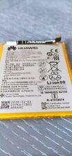 BATTERIE HUAWEI HB366481ECW-11 pour Huawei psmart, p10 lite, p8 lite 2017, p9..