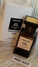 TOM FORD PERFUME OUD WOOD, 50 ML, NEW, TESTER