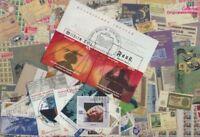 BRD 2374-2433 (kompl.Ausg.) Jahrgang 2004 komplett gestempelt 2004 Seh (9213332