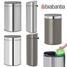 10 L Müll & Abfalleimer 2 Fächer günstig kaufen | eBay