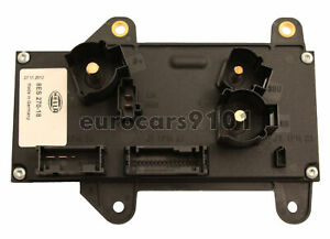 BMW Alpina B7 Hella Headlight Control Module Connector 008270181 61359132581