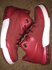 Nike Men's AIR JORDAN FLIGHT size 11 shoes