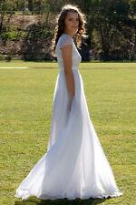 Women's Formal Lace Dresses